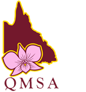 Queensland Masters Squash Association
